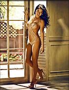 Celebrity Photo: Arianny Celeste 1000x1293   215 kb Viewed 457 times @BestEyeCandy.com Added 1054 days ago