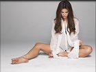 Celebrity Photo: Kate Beckinsale 1800x1352   163 kb Viewed 530 times @BestEyeCandy.com Added 1009 days ago
