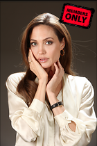 Celebrity Photo: Angelina Jolie 3744x5616   3.7 mb Viewed 23 times @BestEyeCandy.com Added 1077 days ago