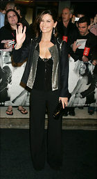 Celebrity Photo: Shania Twain 558x1024   72 kb Viewed 193 times @BestEyeCandy.com Added 837 days ago