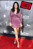 Celebrity Photo: Angie Harmon 2400x3600   4.4 mb Viewed 19 times @BestEyeCandy.com Added 1072 days ago
