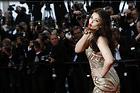 Celebrity Photo: Aishwarya Rai 2126x1417   313 kb Viewed 108 times @BestEyeCandy.com Added 959 days ago
