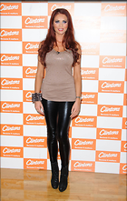 Celebrity Photo: Amy Childs 1044x1650   221 kb Viewed 292 times @BestEyeCandy.com Added 999 days ago