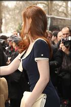 Celebrity Photo: Amy Nuttall 2400x3600   753 kb Viewed 229 times @BestEyeCandy.com Added 1030 days ago