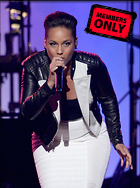 Celebrity Photo: Alicia Keys 2235x3000   3.1 mb Viewed 9 times @BestEyeCandy.com Added 1076 days ago