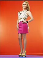 Celebrity Photo: Becki Newton 2251x3000   1,047 kb Viewed 86 times @BestEyeCandy.com Added 1094 days ago