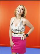 Celebrity Photo: Becki Newton 2253x3000   1.2 mb Viewed 100 times @BestEyeCandy.com Added 1094 days ago
