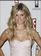 Celebrity Photo: Marisa Miller 586x800   59 kb Viewed 215 times @BestEyeCandy.com Added 1082 days ago