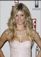Celebrity Photo: Marisa Miller 586x800   59 kb Viewed 196 times @BestEyeCandy.com Added 1016 days ago