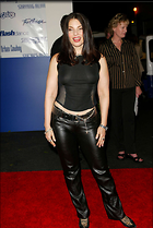 Celebrity Photo: Fran Drescher 1024x1531   146 kb Viewed 532 times @BestEyeCandy.com Added 948 days ago