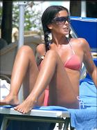 Celebrity Photo: Alessia Merz 999x1339   113 kb Viewed 324 times @BestEyeCandy.com Added 1064 days ago