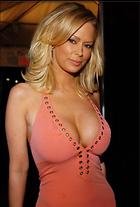 Celebrity Photo: Jenna Jameson 678x1004   57 kb Viewed 407 times @BestEyeCandy.com Added 942 days ago