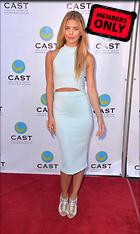 Celebrity Photo: AnnaLynne McCord 2850x4773   3.3 mb Viewed 13 times @BestEyeCandy.com Added 997 days ago