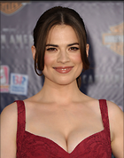 Celebrity Photo: Hayley Atwell 2363x3000   538 kb Viewed 410 times @BestEyeCandy.com Added 762 days ago