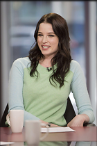 Celebrity Photo: Rachel Nichols 2360x3541   945 kb Viewed 316 times @BestEyeCandy.com Added 1090 days ago