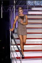 Celebrity Photo: Nicola Mclean 3168x4752   1,072 kb Viewed 73 times @BestEyeCandy.com Added 1042 days ago
