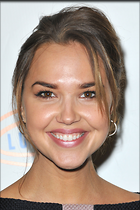 Celebrity Photo: Arielle Kebbel 2100x3150   736 kb Viewed 186 times @BestEyeCandy.com Added 1087 days ago