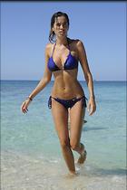Celebrity Photo: Aida Yespica 2832x4256   1,047 kb Viewed 61 times @BestEyeCandy.com Added 1058 days ago