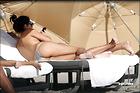 Celebrity Photo: Aida Yespica 1280x853   91 kb Viewed 241 times @BestEyeCandy.com Added 1066 days ago