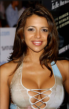 Celebrity Photo: Vida Guerra 804x1270   86 kb Viewed 743 times @BestEyeCandy.com Added 1068 days ago