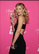 Celebrity Photo: Daniela Pestova 2100x2872   973 kb Viewed 152 times @BestEyeCandy.com Added 1084 days ago