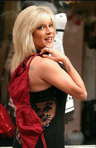 Celebrity Photo: Samantha Fox 776x1200   76 kb Viewed 5.568 times @BestEyeCandy.com Added 1079 days ago