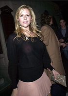Celebrity Photo: Abi Titmuss 914x1280   95 kb Viewed 1.438 times @BestEyeCandy.com Added 833 days ago