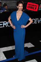 Celebrity Photo: Ashley Judd 2400x3600   1.8 mb Viewed 6 times @BestEyeCandy.com Added 1010 days ago