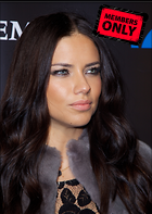 Celebrity Photo: Adriana Lima 3249x4582   4.6 mb Viewed 12 times @BestEyeCandy.com Added 1034 days ago