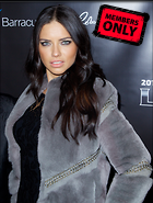 Celebrity Photo: Adriana Lima 2939x3883   4.3 mb Viewed 9 times @BestEyeCandy.com Added 1034 days ago