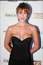 Celebrity Photo: Nikki Cox 800x1200   67 kb Viewed 693 times @BestEyeCandy.com Added 1043 days ago