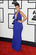 Celebrity Photo: Alicia Keys 1978x2977   915 kb Viewed 307 times @BestEyeCandy.com Added 1058 days ago