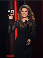 Celebrity Photo: Shania Twain 764x1024   156 kb Viewed 294 times @BestEyeCandy.com Added 982 days ago