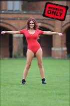 Celebrity Photo: Amy Childs 2832x4256   4.2 mb Viewed 15 times @BestEyeCandy.com Added 1035 days ago