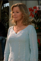 Celebrity Photo: Cheryl Ladd 516x762   49 kb Viewed 318 times @BestEyeCandy.com Added 895 days ago