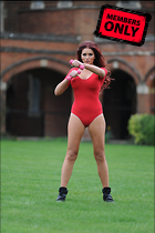 Celebrity Photo: Amy Childs 2832x4256   4.1 mb Viewed 8 times @BestEyeCandy.com Added 1035 days ago