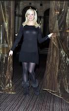 Celebrity Photo: Amanda Holden 1992x3181   906 kb Viewed 414 times @BestEyeCandy.com Added 1043 days ago