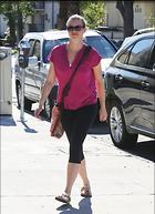 Celebrity Photo: Amy Smart 741x1024   155 kb Viewed 83 times @BestEyeCandy.com Added 1086 days ago