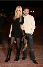 Celebrity Photo: Adriana Sklenarikova 1649x2543   434 kb Viewed 213 times @BestEyeCandy.com Added 1036 days ago