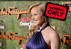 Celebrity Photo: Abbie Cornish 4472x3108   3.0 mb Viewed 10 times @BestEyeCandy.com Added 1091 days ago