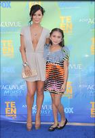 Celebrity Photo: Alexa Vega 2078x3000   707 kb Viewed 237 times @BestEyeCandy.com Added 1044 days ago