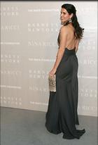 Celebrity Photo: Angie Harmon 2040x3000   600 kb Viewed 116 times @BestEyeCandy.com Added 1073 days ago