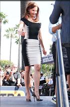 Celebrity Photo: Ashley Judd 669x1024   136 kb Viewed 306 times @BestEyeCandy.com Added 987 days ago
