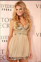 Celebrity Photo: Marisa Miller 633x950   92 kb Viewed 191 times @BestEyeCandy.com Added 1030 days ago