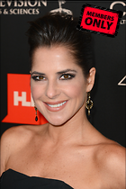Celebrity Photo: Kelly Monaco 3212x4825   3.1 mb Viewed 7 times @BestEyeCandy.com Added 833 days ago