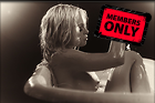 Celebrity Photo: Jesse Jane 1280x851   93 kb Viewed 17 times @BestEyeCandy.com Added 1117 days ago