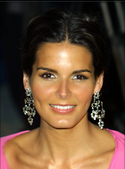 Celebrity Photo: Angie Harmon 1839x2490   478 kb Viewed 148 times @BestEyeCandy.com Added 1078 days ago