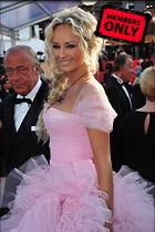 Celebrity Photo: Adriana Sklenarikova 2663x4000   1.4 mb Viewed 8 times @BestEyeCandy.com Added 1078 days ago
