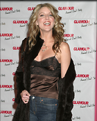 Celebrity Photo: Andrea Parker 2 Photos Photoset #227351 @BestEyeCandy.com Added 1027 days ago