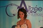 Celebrity Photo: Alizee 1600x1067   203 kb Viewed 320 times @BestEyeCandy.com Added 1093 days ago